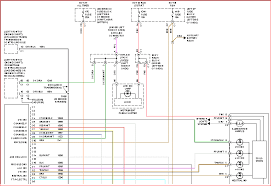 chevy avalanche wiring diagram 4x4 selector s advance wiring no 4 wheel drive 2002 silverado 2500 hd 6 0l replaced selector chevy avalanche wiring diagram 4x4 selector s