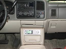 2002 tahoe stereo wiring diagram on 2002 images free download 2002 Chevy Tahoe Factory Amp Wiring Diagram 2002 tahoe stereo wiring diagram 5 2002 chevy tahoe speaker size 2004 tahoe stereo wiring diagram 99 Chevy Tahoe Wiring Diagram