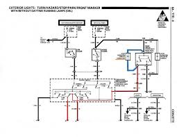 stop lamp cruise brake switch wiring cut cable corvetteforum does your schematic look like this
