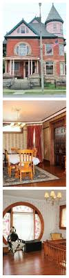1268 best Renovation images on Pinterest | Architecture, Closet and Colors