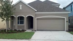 Pavestone Sherwin Williams Google Search Exterior Finishes - Exterior stucco finishes