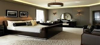 bedroom lighting ideas. Interior, Bedroom Lighting Ideas Inspiration In Design Incredible Genuine 5: