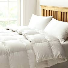 john lewis duvet covers a duvet filled with eiderdown harvested by hand from duck nests in