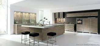 Modern kitchen ideas 2017 Luxury Modern Kitchen Designs Modern Light Wood Kitchen Best Modern Kitchen Designs 2017 Modern Kitchen Designs Modern Kitchen Ideas Impressive On With Best