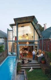 Small Picture 25 best Tiny house movement ideas on Pinterest Mini houses