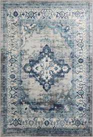 chelsea z179 grey rug