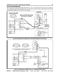 msd 7al 2 wiring diagram 7220 wiring diagram and schematic design msd 8984 starter saver w signal ilizer performance s