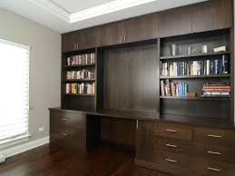 home office unit. Home Office Wall Units With Desk Fice S Unit W