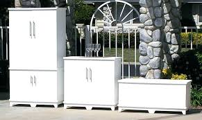 plastic outdoor cabinet outdoor patio storage cabinet garden storage cabinets plastic outdoor patio serving station and