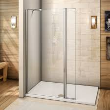 china 8mm safety glass frameless walk in shower screen with self cleaning coating china shower door frameless shower enclosure