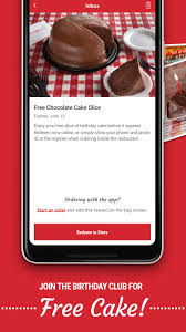 The recipe was labeled as a copycat for portillo's (this ones all over the net so i can't credit anyone). Portillo S For Android Apk Download