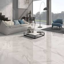 floor tiles living room images including attractive tile philippines with incredible in addition to intended for