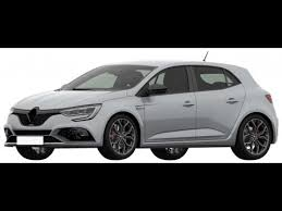 2018 renault megane gt. brilliant megane 2018 renault megane rs u0026 gt revealed in patent leaks for renault megane gt