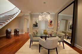Dining Room Interior Design Ideas Cool Ideas