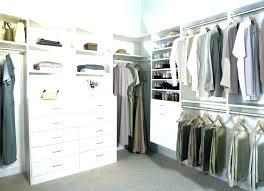 excellent perfect closet organizers nyc closet organizer nyc organizers custom professional for jobs prepare
