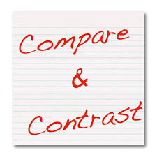 copy of compare and contrast lessons teach two parish council models in comparison stewardship advocates