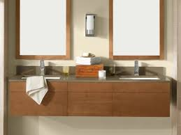 bathroom vanities san antonio. Bathroom Vanities San Antonio Good Regarding Decorations 6 O