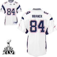 Leading Mlb Collection Sale In Outlet - Price Entire Bowl Super Usa Jerseys-nfl-2012 Retailer Online Jerseys