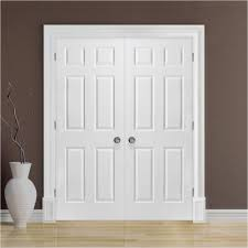 48 inch interior prehung french doors 6 panel inside french closet doors look nice french closet doors