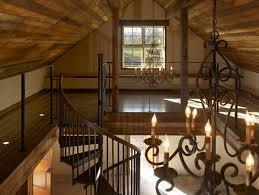 Best Barn Home Ideas on Internet. Tags: barn homes, barn home kits, barn  homes for sale, barn home plans