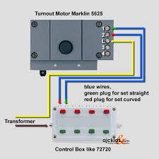 1 gauge charlie s blog marklin 5625 schematic