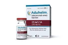 Biogen-Aktie: US-Aufsicht lässt Alzheimer-Mittel Aducanumab zu