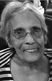 Arlene Finch Obituary (1944 - 2020) - Buffalo, WI - Kenosha News