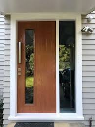 fibreglass entry doors archives