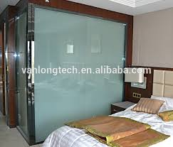 partition bathroom. Smart Glass Bathroom Wall/ Privacy Partition - Buy Wall,Smart Partition,Bathroom Product On Alibaba. A