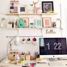 work office decorating ideas gorgeous. gorgeous desk space work office decorating ideas