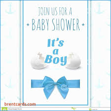 free baby announcement templates free baby announcement templates online luxury microsoft word