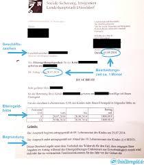 We did not find results for: Elterngeldbescheid Aufbau Und Inhalte Deinelterngeld De