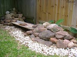 rc rock garden rc club of houston