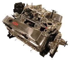 motor works inc in spokane wa full size is 1717 1489 pixels