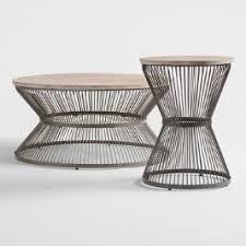 Unique pieces of furniture Contemporary World Market Furniture Affordable Unique Home Sets World Market
