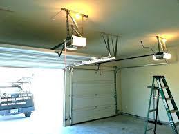 garage door opener chain vs belt chain drive vs belt drive