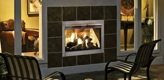 who loves sitting outside around a warm fire or how about snuggling indoors near a fireplace do you like that too if you answered yes to both