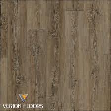 rustic pine sherwood