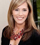 Christina Carlson - Real Estate Agent in Mesa, AZ - Reviews | Zillow