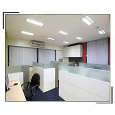 office pop. pop ceiling work office pop t