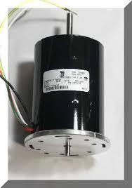 reddy heater parts s online mr reddy heater parts master click to enlarge for reddy heater parts master heater parts
