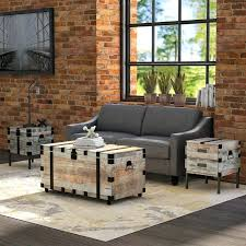 3 piece coffee table set ikea stories reviews