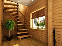exterior straight staircase kit. wooden spiral stair with rail exterior wood stairs staircase kit prices straight r