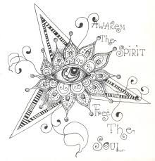 Awaken The Spirit Free The Soul