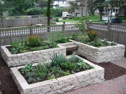 Small Picture Raised Garden Beds Garden Design Lawn Ranger Eden Prairie MN