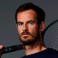 Andy Murray - Stats, Family & Facts - Biography