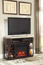 Ashley Furniture Fireplace