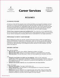 Internal Resumes Life Insurance Agent Job Description For Resume Free Insurance Agent
