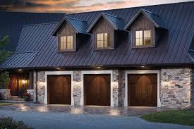 small garage doorOmaha Door  Window  Garage Doors Windows Siding  Omaha NE
