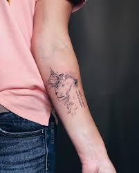 татуировкамоскыа Instagram Posts Gramhanet